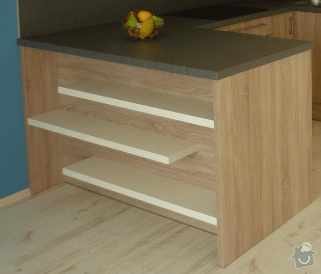 Výroba vestavných skříní, pracovního stolu a polic do ložnice: priloha_c.5