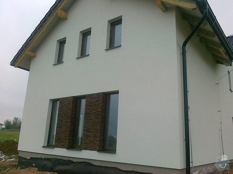 Podbytí sedlové střechy RD: 14052014836_1_