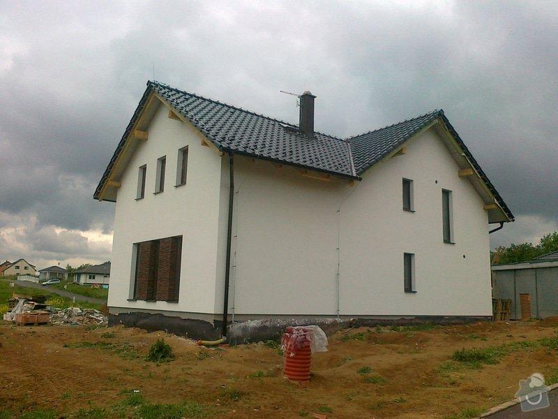 Podbytí sedlové střechy RD: 14052014839_1_