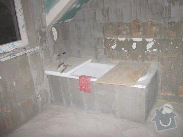 Obklad koupelny: IMG_1192