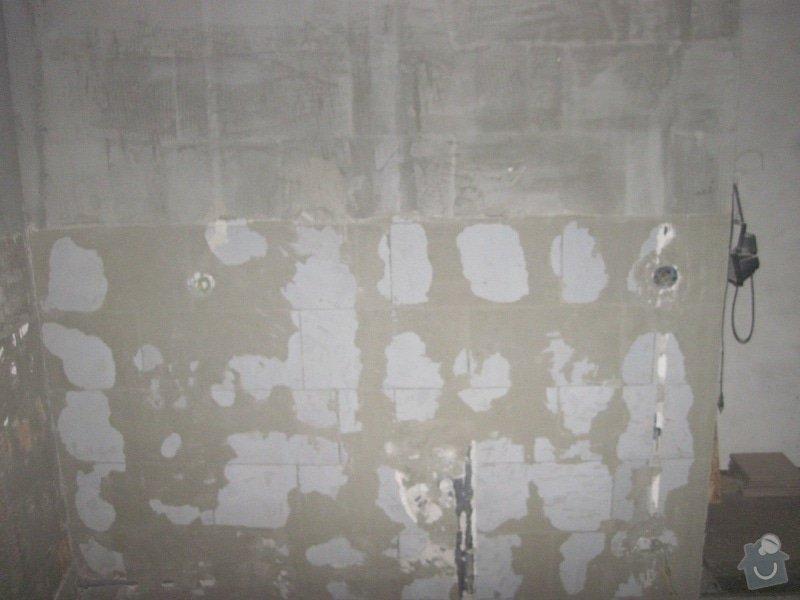 Obklad koupelny: IMG_1194