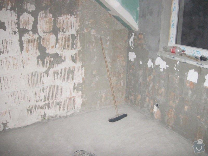 Obklad koupelny: IMG_1197
