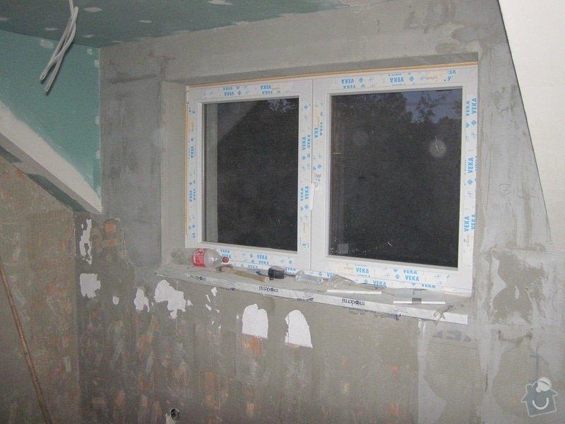 Obklad koupelny: IMG_1199