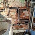 Kazetove podhledy opravy sten stukovani 20140324 125727