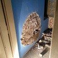Kazetove podhledy opravy sten stukovani 20140325 081004