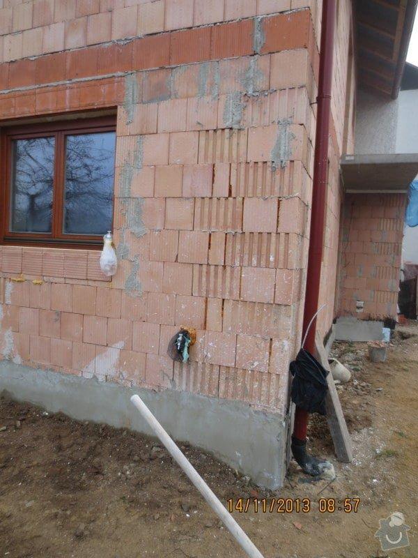 Hrubá stavba: IMG_0116-001