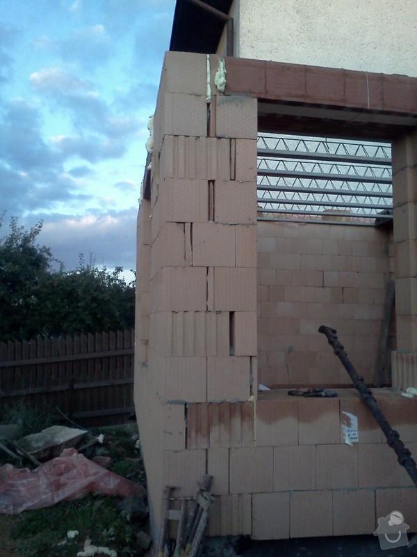 Hrubá stavba: IMG203-1