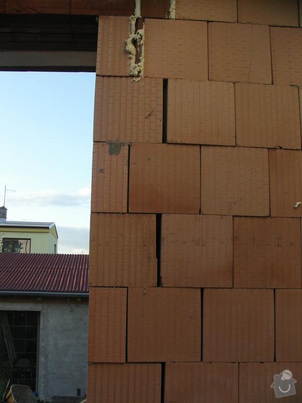 Hrubá stavba: KIF_8139