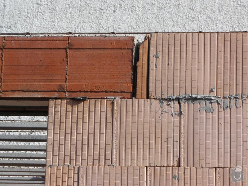 Hrubá stavba: KIF_8167
