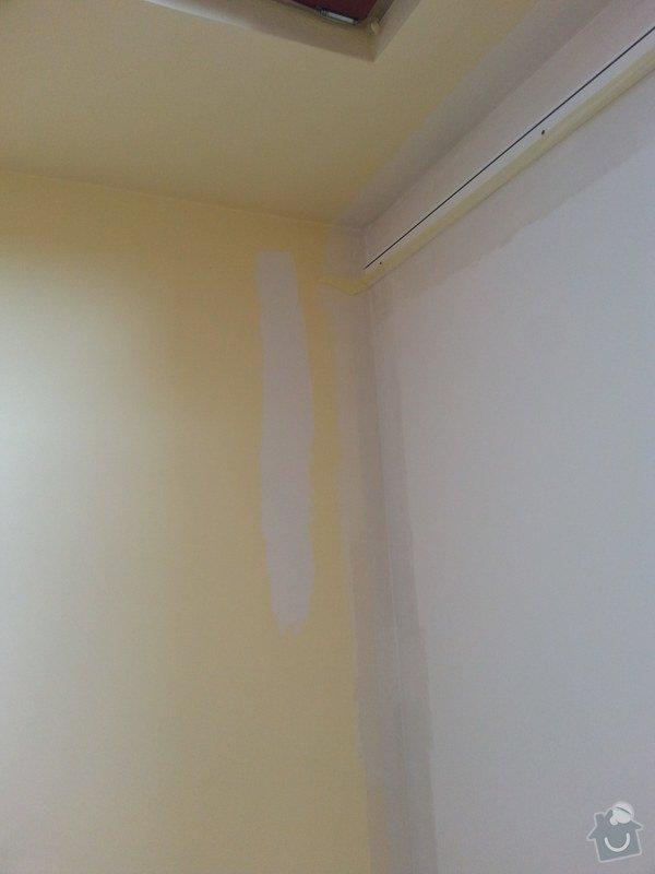 Úprava elektro - malování: 20140714_110355