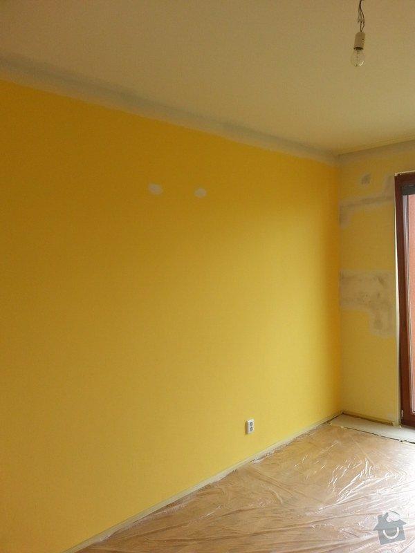 Úprava elektro - malování: 20140714_110419