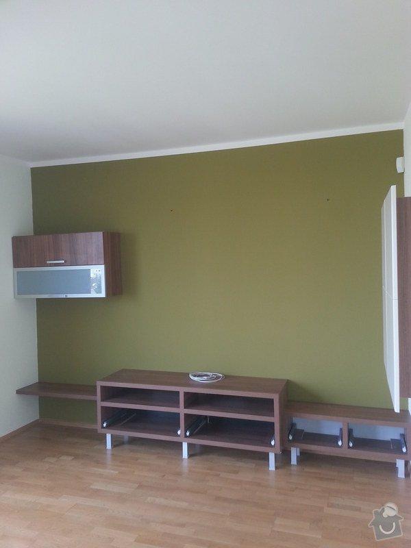 Úprava elektro - malování: 20140716_171522