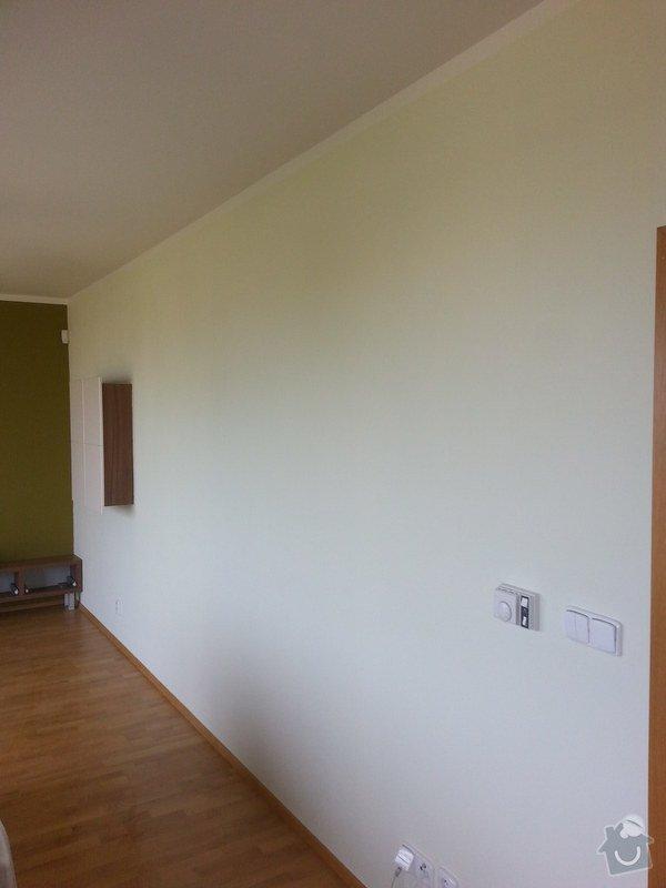 Úprava elektro - malování: 20140716_171531