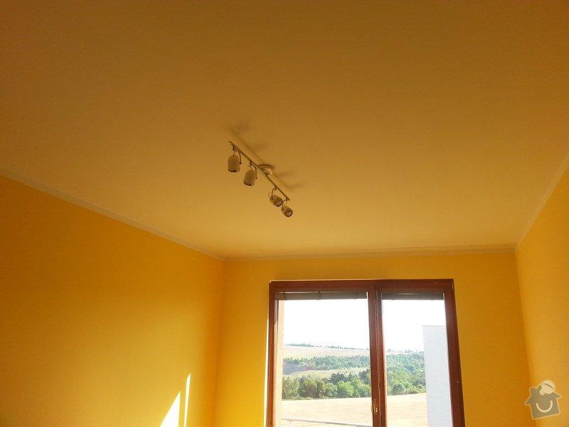 Úprava elektro - malování: 20140716_171546