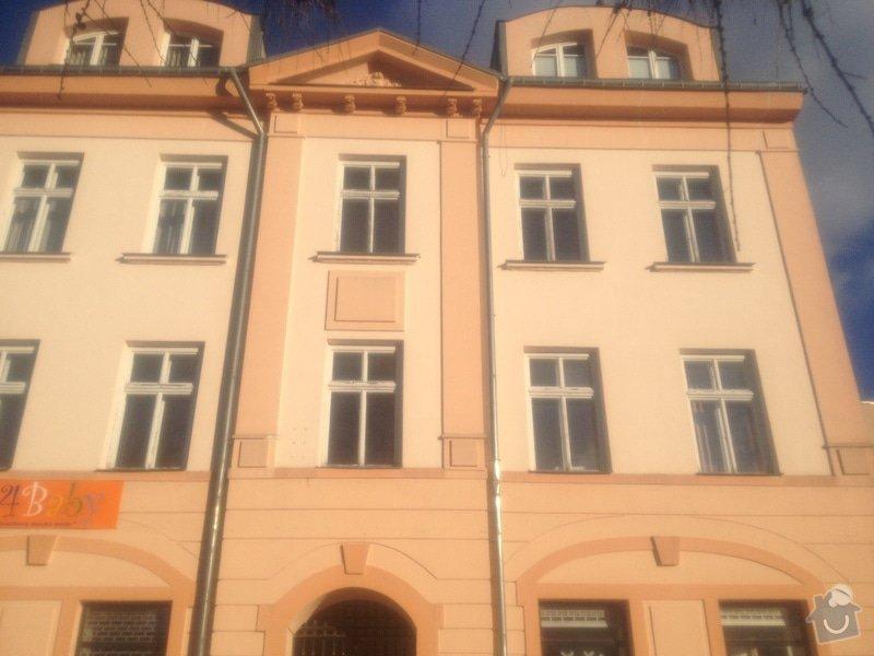 Nátěr a drobné opravy fasády : obrazek_2