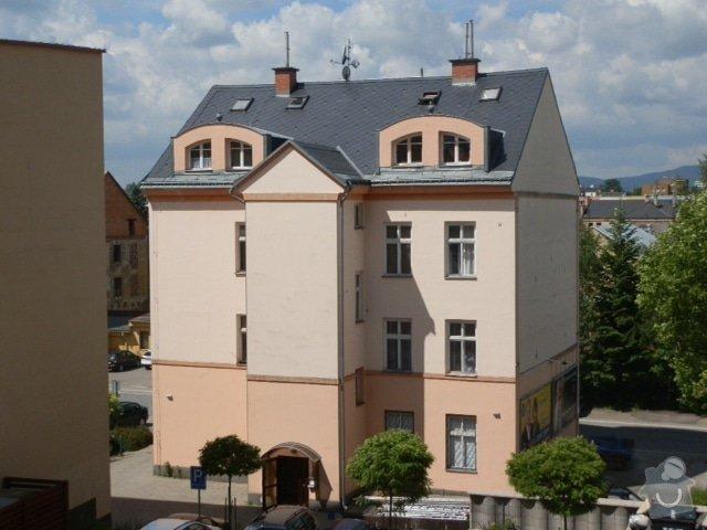 Nátěr a drobné opravy fasády : obrazek_3