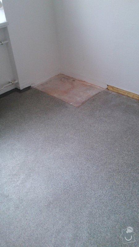 Pokladka podlahy na stare linoleum: 2014-09-09_10.59.58