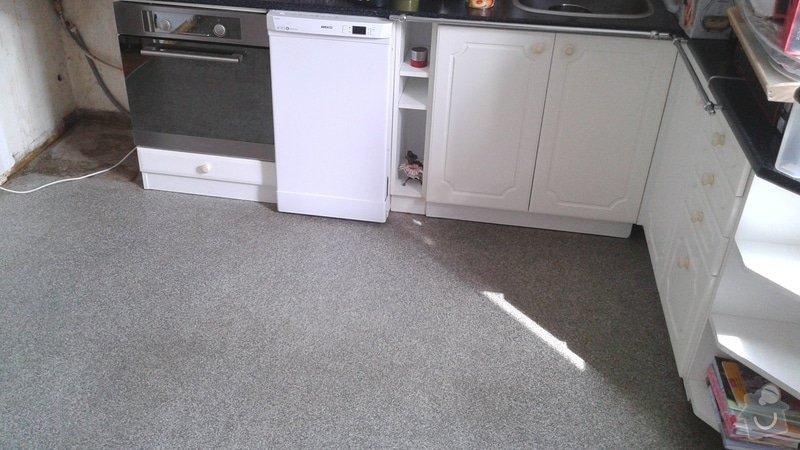 Pokladka podlahy na stare linoleum: 2014-09-09_11.00.07