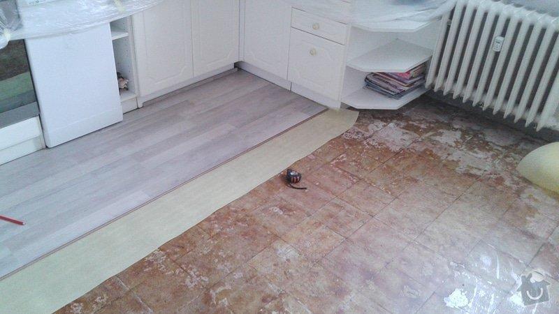Pokladka podlahy na stare linoleum: 2014-09-09_12.25.08