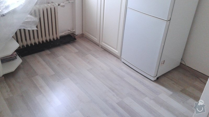 Pokladka podlahy na stare linoleum: 2014-09-09_14.47.44
