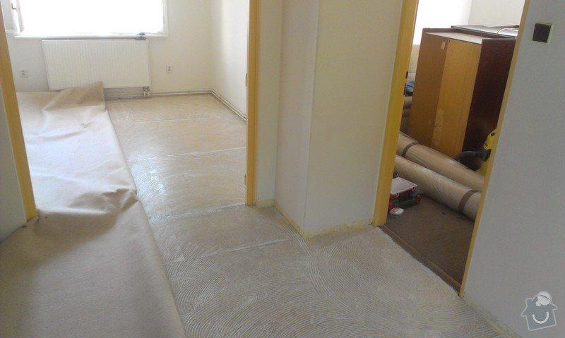 Černošice: Pokládka koberců, cca 45 m2: 2014-08-30_11.23.40