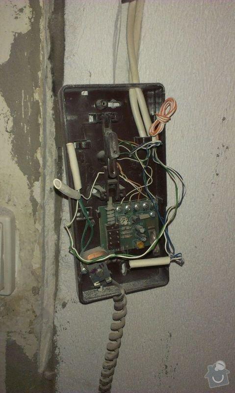 Oprava domovniho telefonu: IMAG1822-res