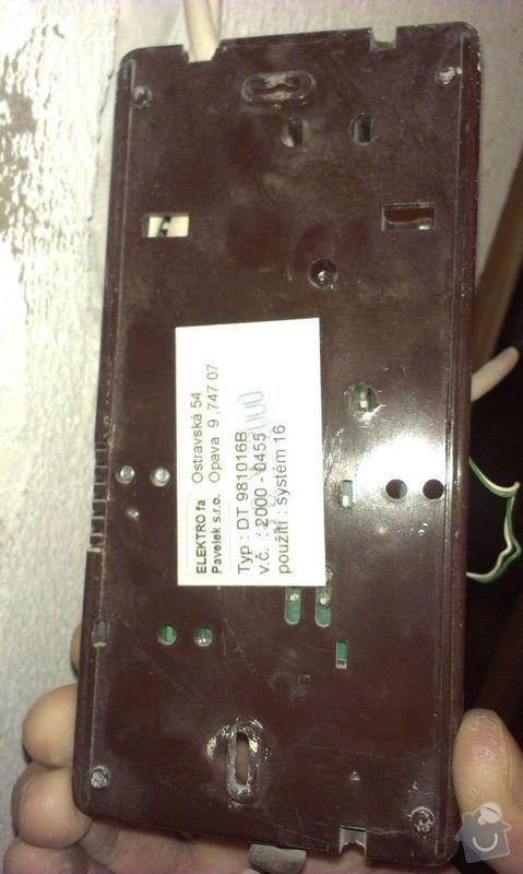 Oprava domovniho telefonu: IMAG1823-res