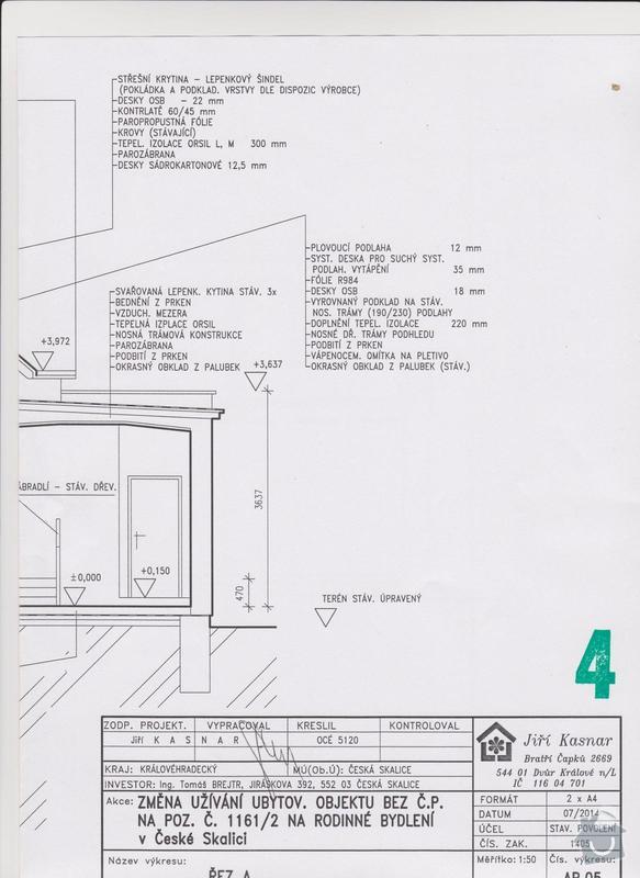 Tepelné čerpadlo a podlahové topení: A-A_Brejtr_2