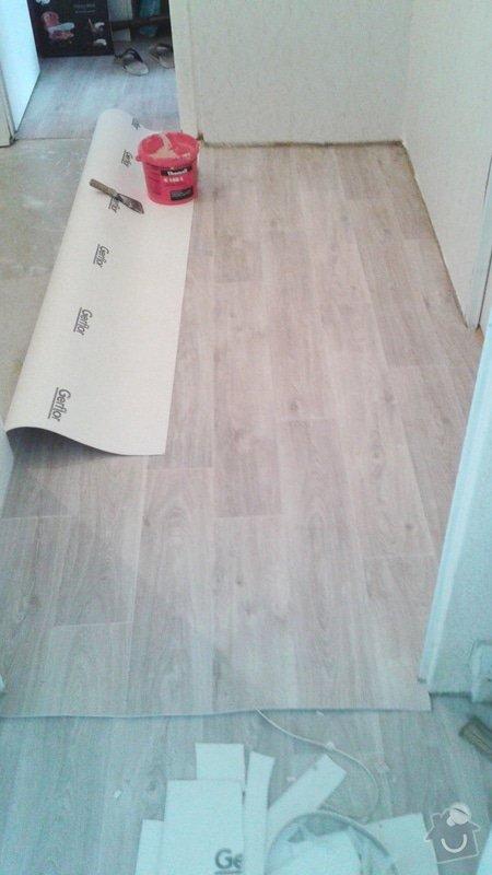Pokládka PVC - 8 m2: 2014-09-10_13.41.54