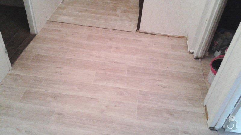 Pokládka PVC - 8 m2: 2014-09-10_14.05.52