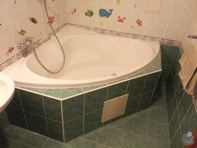 Vymena vany za sprchovy kout: 20140910_093914
