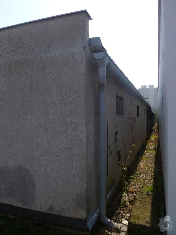 Elektroměrová rozvodnice: SB_AdamDrevo_garaz_003