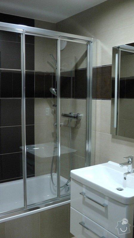 Kompletní rekonstrukce koupelny a toalety: 204-01-Kasparova-LBC