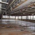 Oprava asfaltove podlahy novy asfalt dsc 4966
