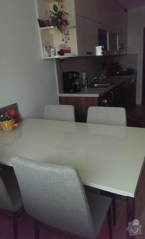 Rekonstrukce kuchyně: IMAG0339