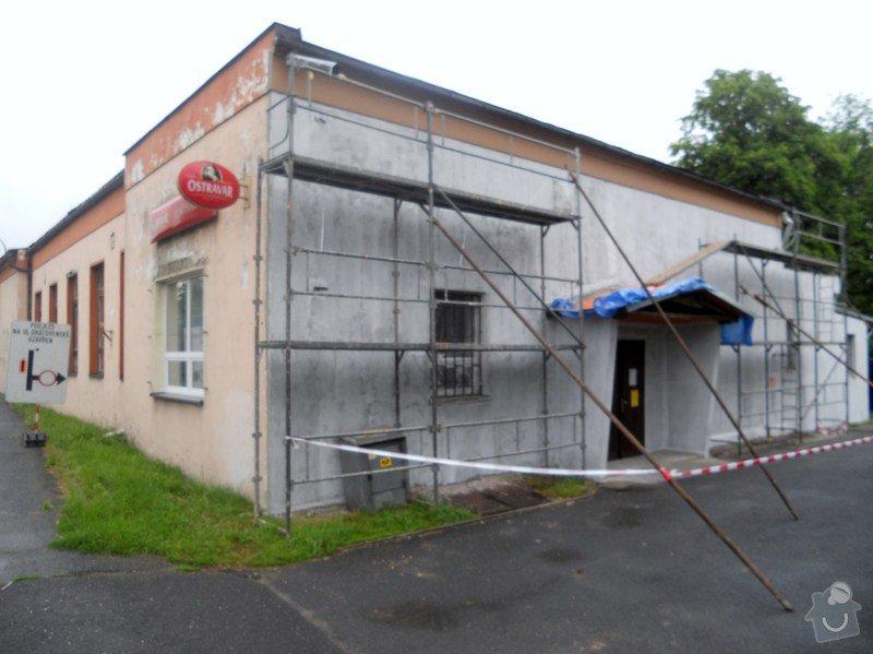 Fasáda ( restaurace): hospoda_003