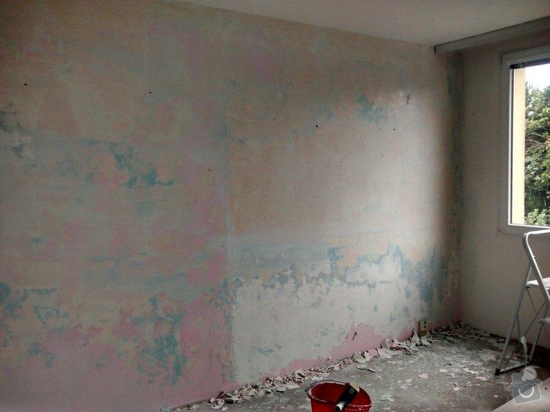 Zednické (popř. malířské) práce -  konzultace, oprava omítky: IMG_20140910_125056