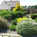Navrh a realizace zahrady 20140609 153043