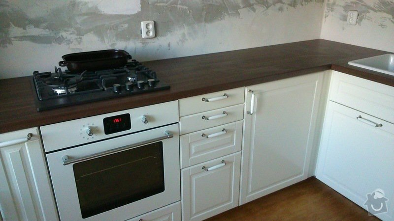 Obklady v kuchyni: DSC_0441_1_