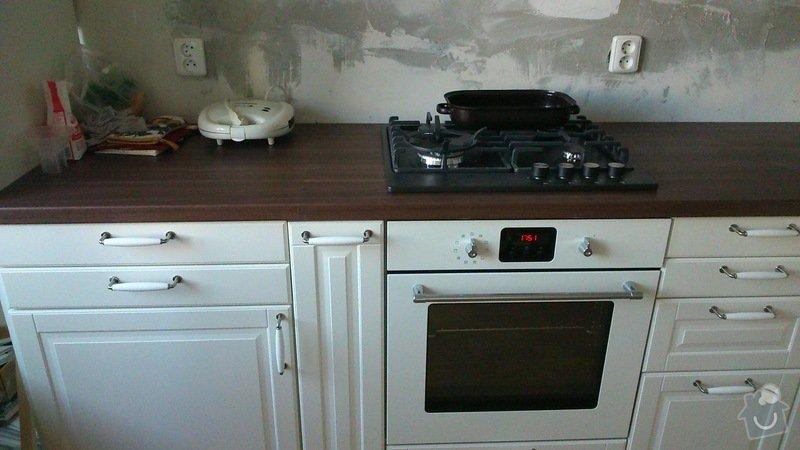 Obklady v kuchyni: DSC_0442_1_