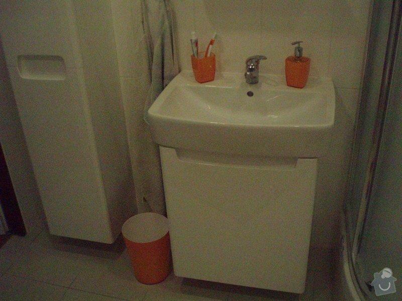 Rekonstrukce koupelny v panelaku: P6103571_-_kopie