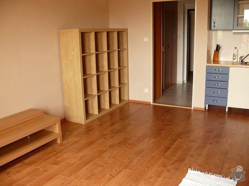 Plovoucí podlaha: Byt_po_rekonstrukci_3_2014_08_22