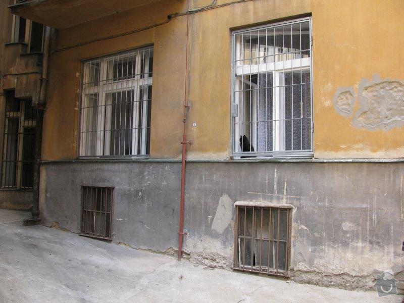 Sítě pro kočky do oken: dum01
