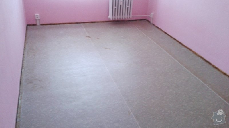 Pokládka/nákup podlahy, 25 m2: 2014-09-11_10.29.48