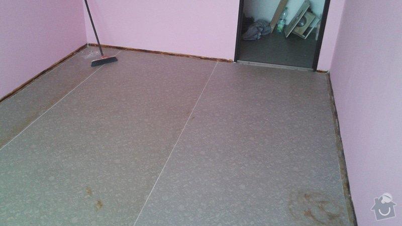 Pokládka/nákup podlahy, 25 m2: 2014-09-11_10.30.00