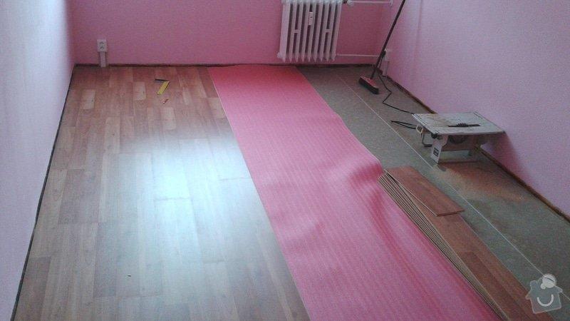 Pokládka/nákup podlahy, 25 m2: 2014-09-11_10.57.27