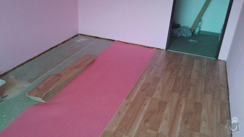 Pokládka/nákup podlahy, 25 m2: 2014-09-11_10.57.37