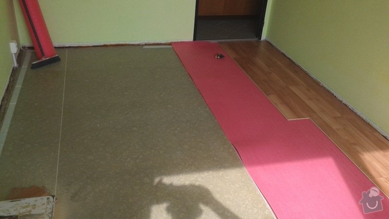 Pokládka/nákup podlahy, 25 m2: 2014-09-11_12.18.53