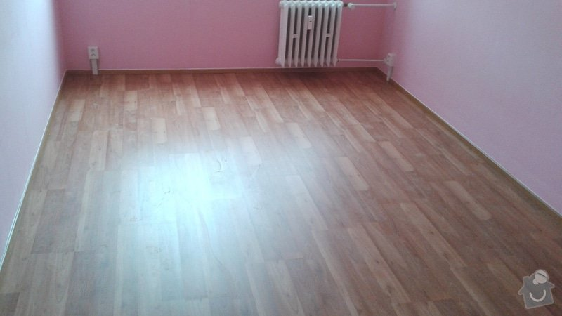 Pokládka/nákup podlahy, 25 m2: 2014-09-11_16.25.02