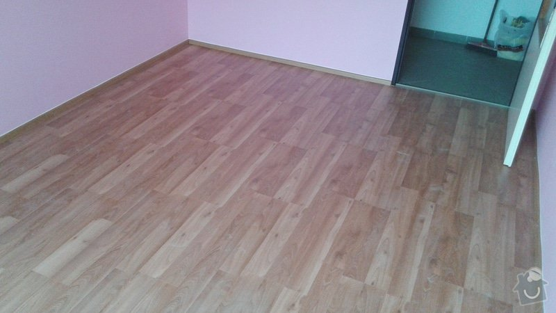 Pokládka/nákup podlahy, 25 m2: 2014-09-11_16.25.13